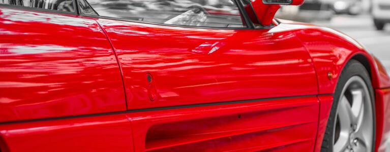 Scuderia Ferrari Club Rovigo Anmeldung Und Rabatte Im Hotel