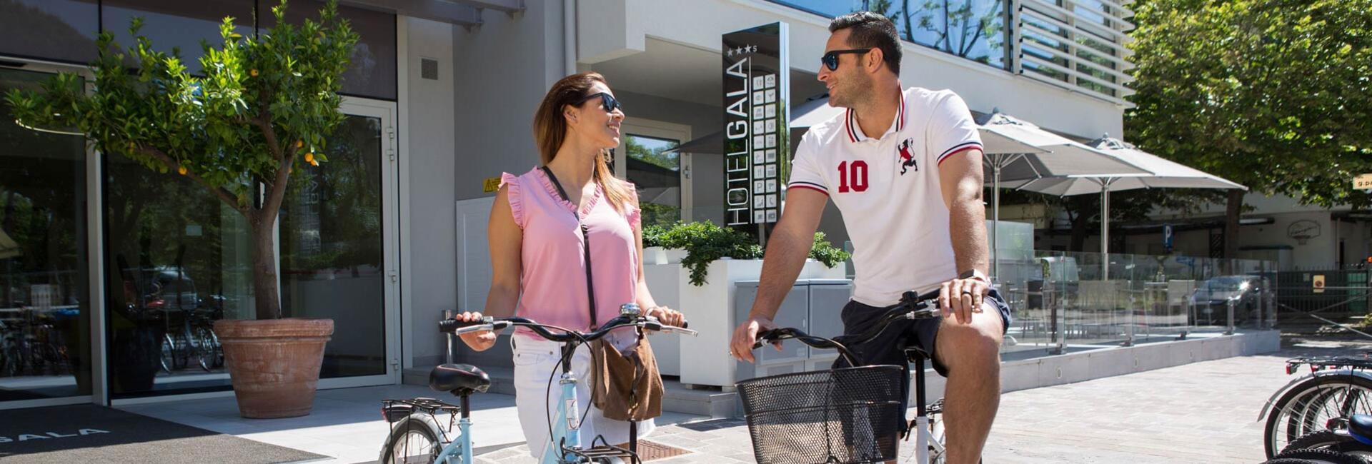 hotelgalamisano de bike-hotel 002