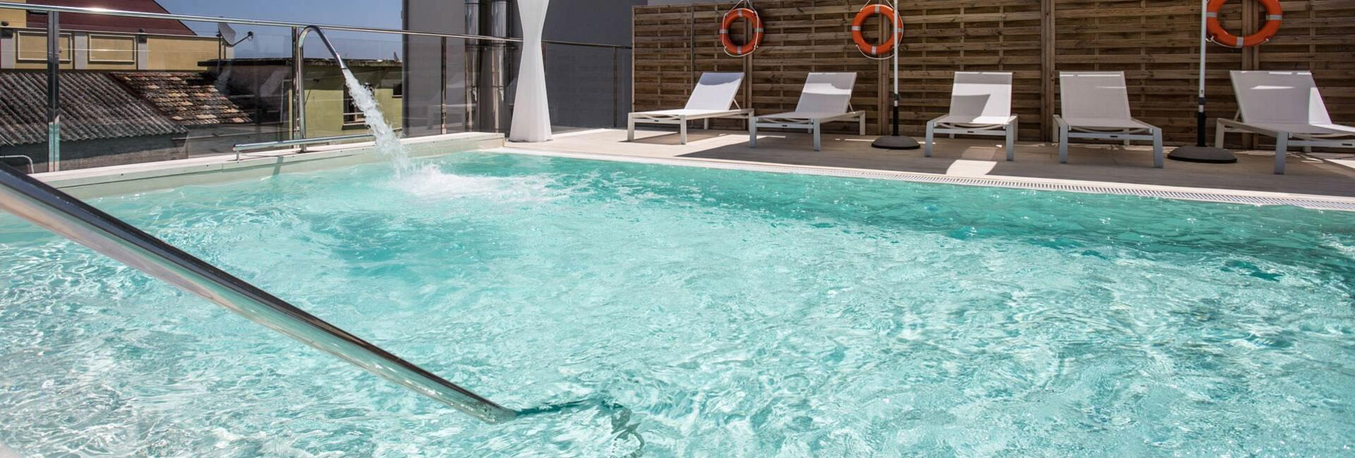 hotelgalamisano it 1-it-311002-prima-settimana-di-giugno-al-mare-misano-adriatico 001