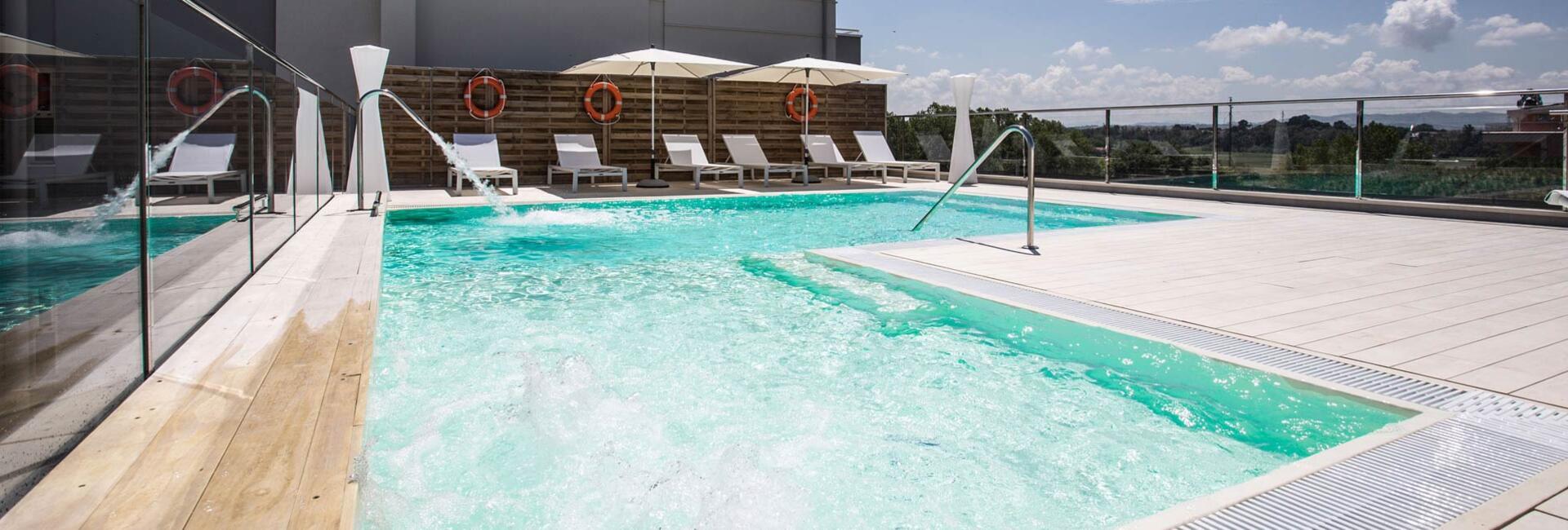 hotelgalamisano en piscina 001