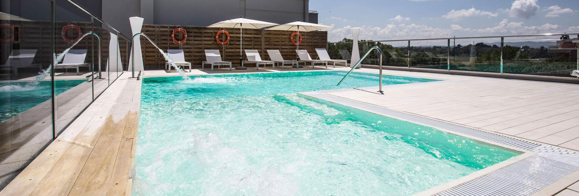 hotelgalamisano it piscina 001