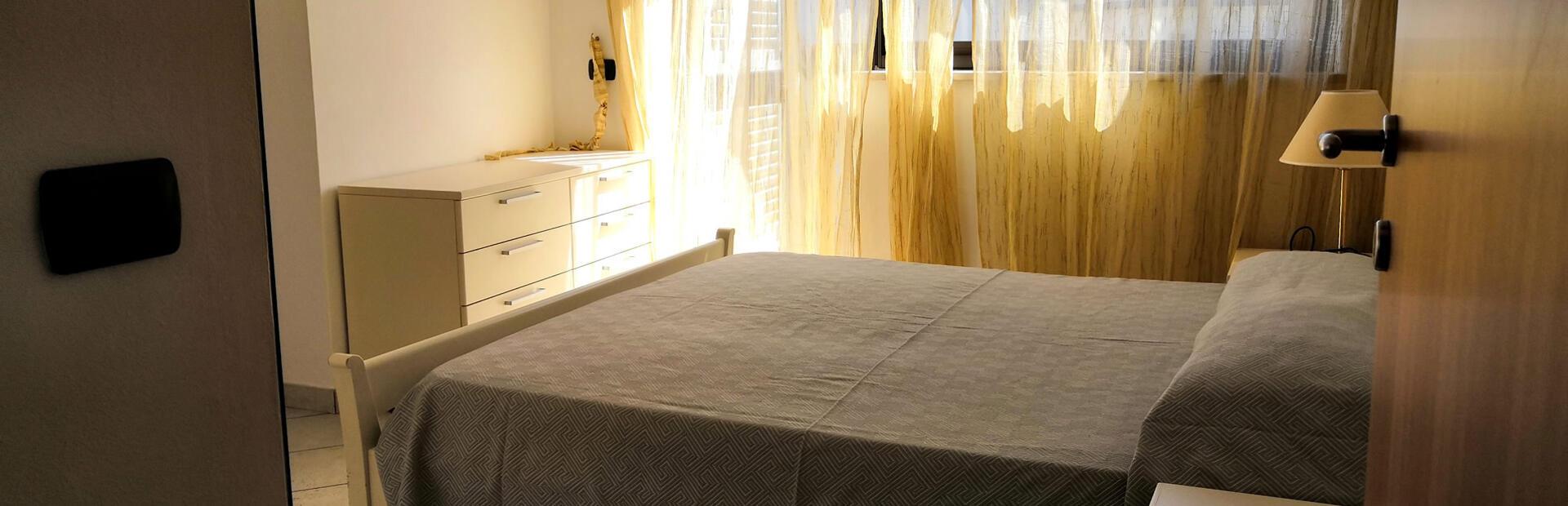hotelgardencesenatico it hotel-con-appartamenti-cesenatico 003