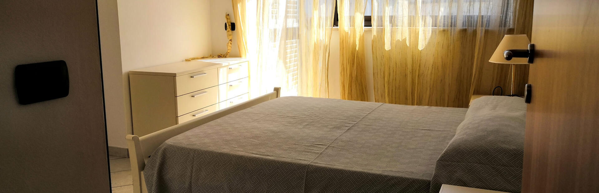 hotelgardencesenatico de hotel-mit-apartments-cesenatico 004