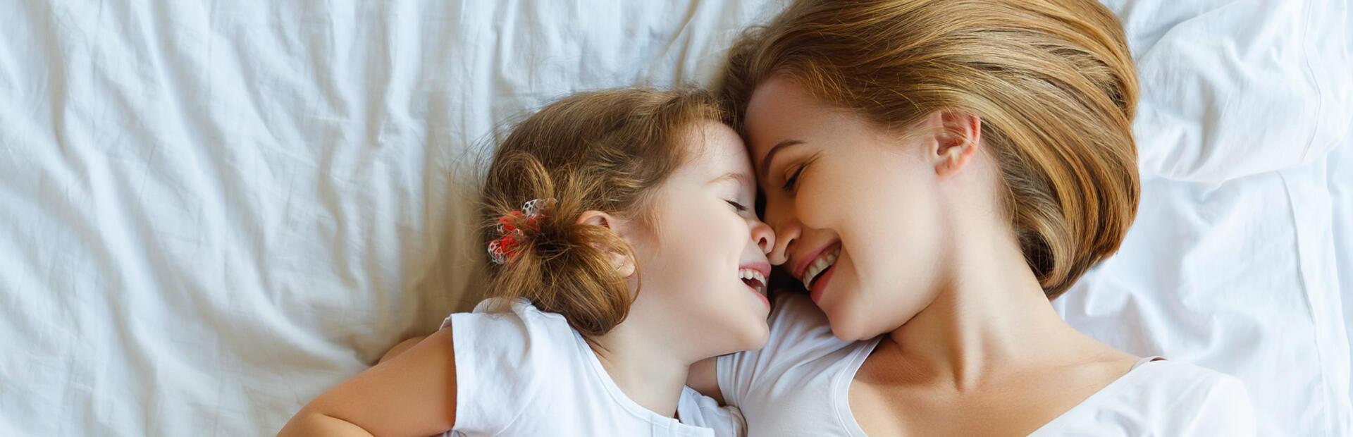 hotelgardencesenatico en rooms-for-families 004