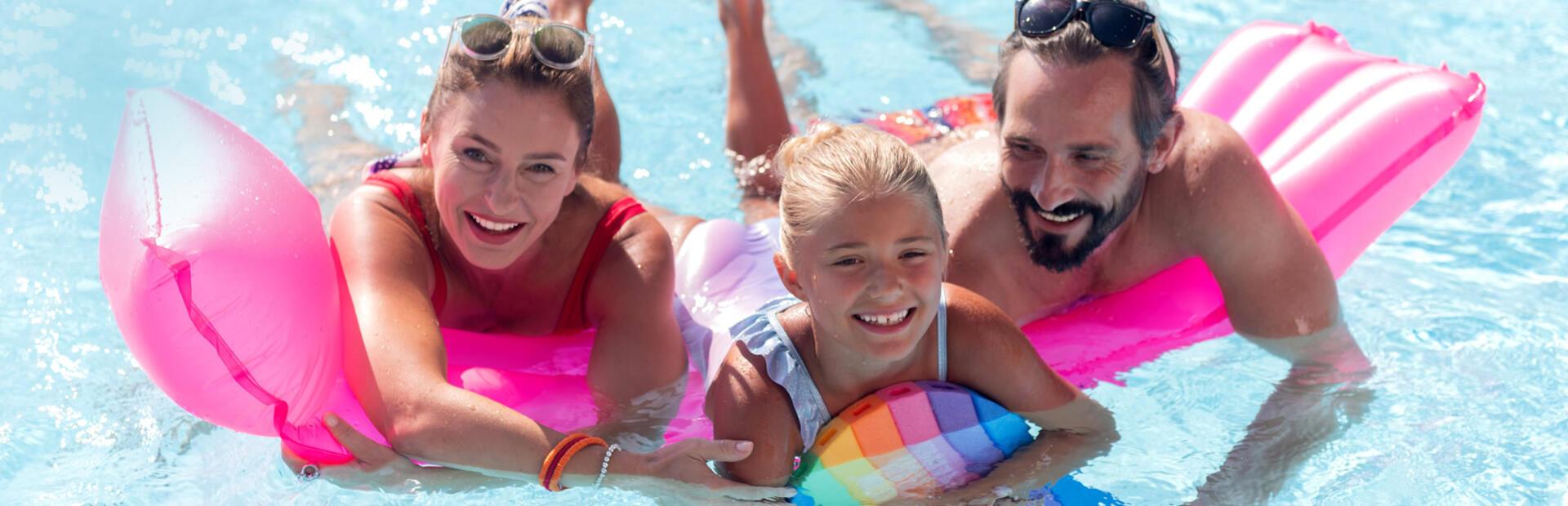 hotelgardencesenatico de hotel-cesenatico-mit-pool 004