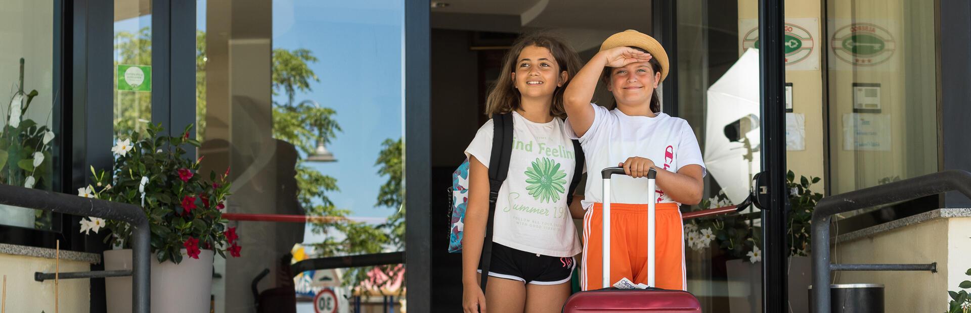 hotelgardencesenatico fr hotel-all-inclusive-cesenatico 003