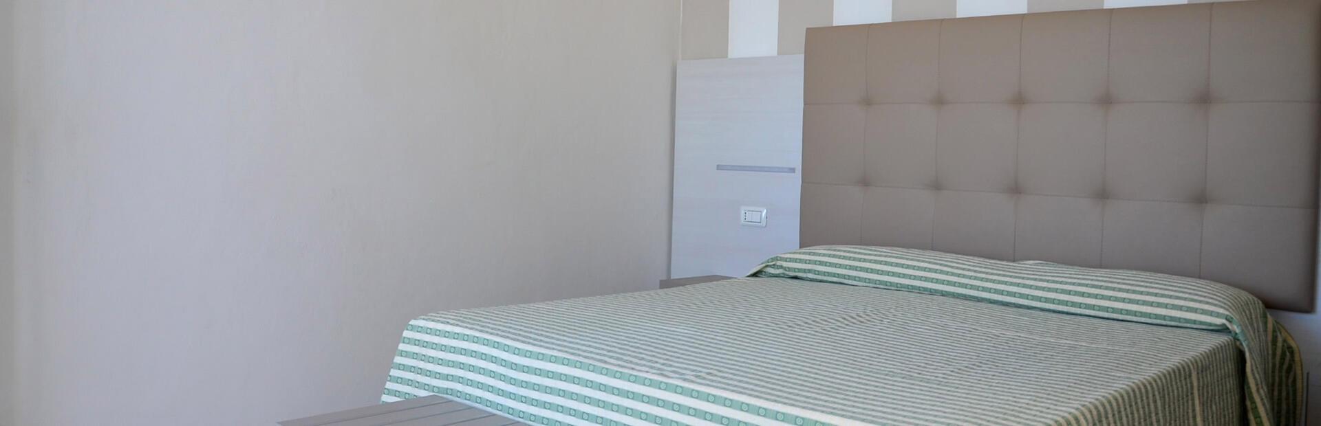 hotelgardencesenatico fr chambre-superior-cesenatico 004