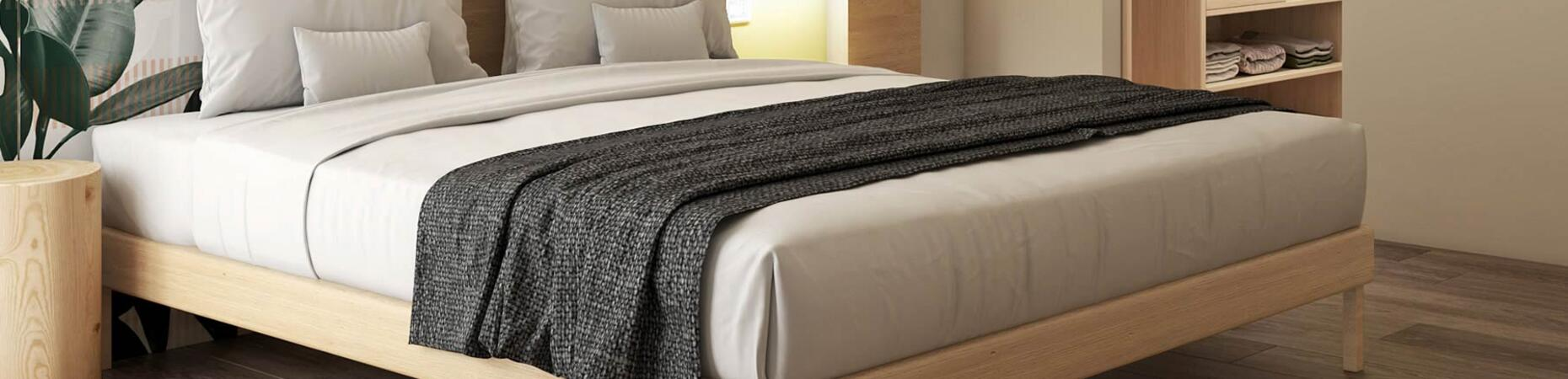 hotelhollywood de zimmer 012