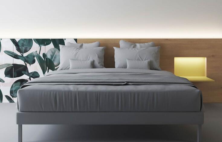hotelhollywood en rooms 014