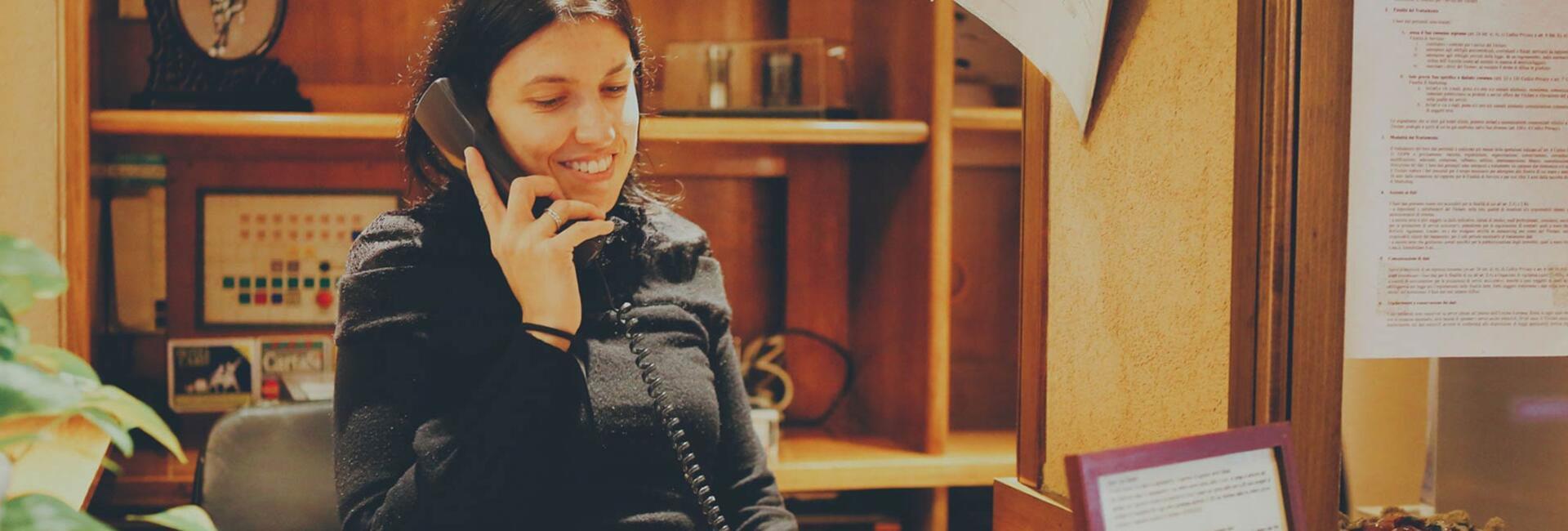 hotelilvecchiocasello en contacts 002