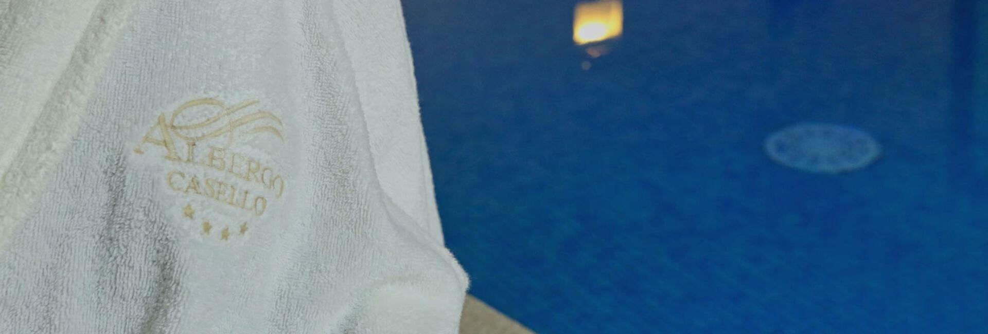 hotelilvecchiocasello en gallery 002
