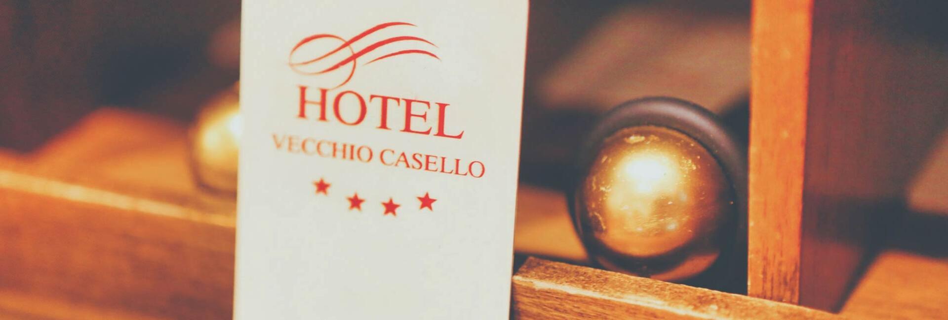 hotelilvecchiocasello en offers 002