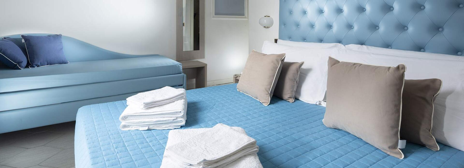 hotelitaliarimini en rooms 006