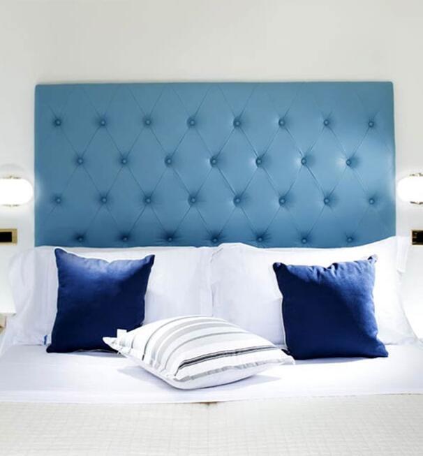 hotelitaliarimini it home 014