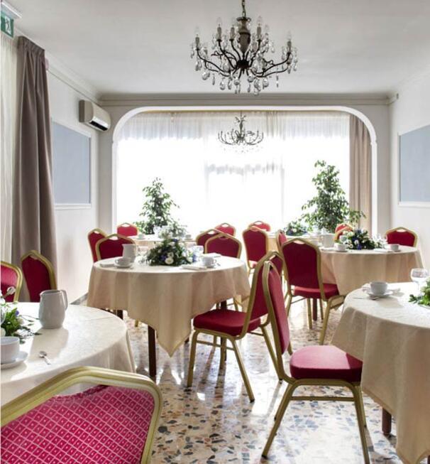 hotelitaliarimini it home 015