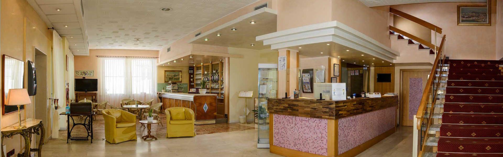 hotelkennedy it galleria 007
