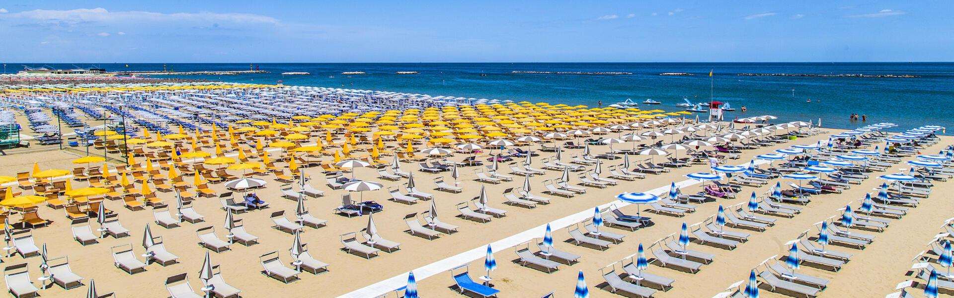 hotelkennedy it offerta-piano-famiglia-in-hotel-3-stelle-a-rimini-marina-centro 006