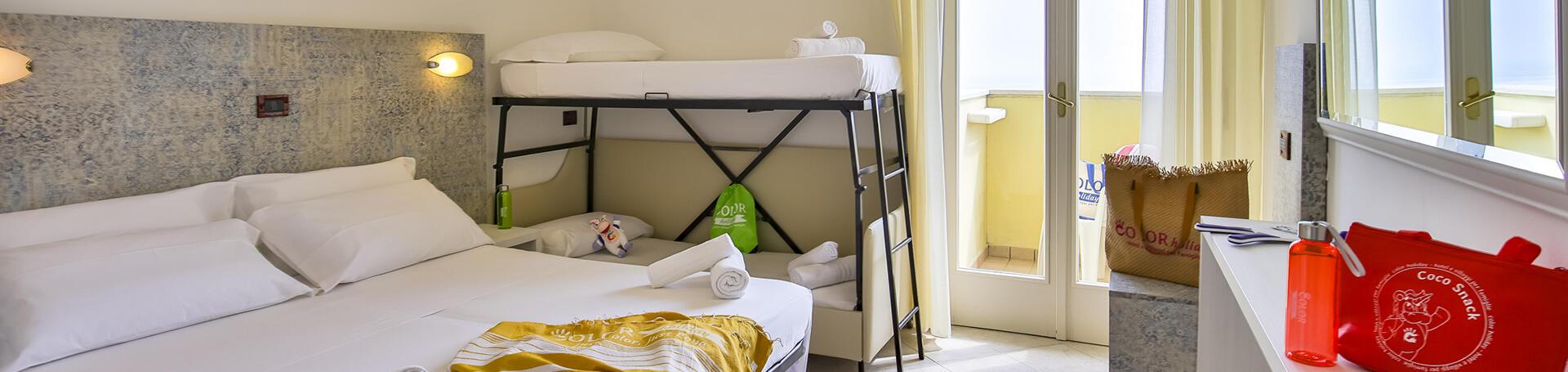 hotelkingmarte fr chambres 009
