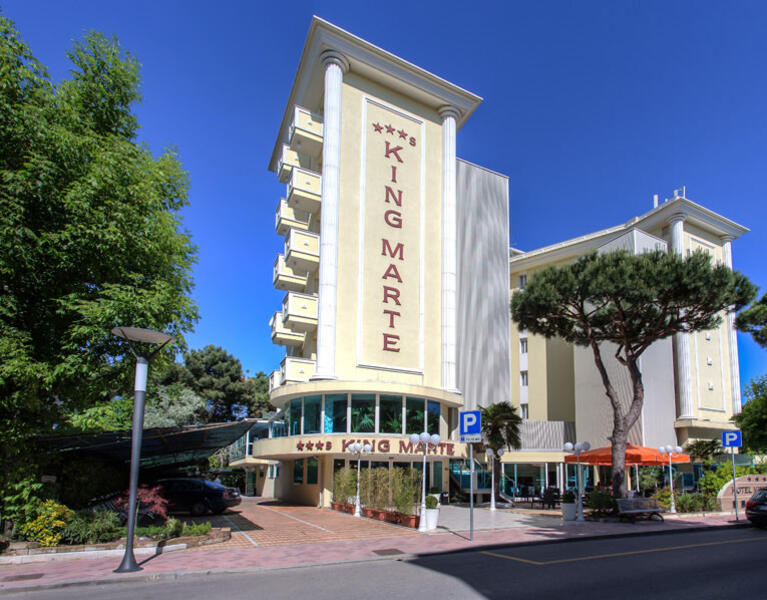 hotelkingmarte it home 012