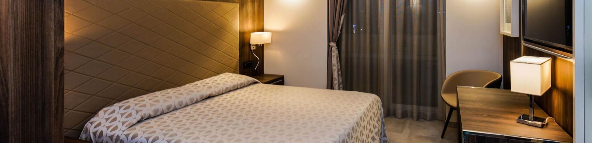 hotelkuma de zimmer 003