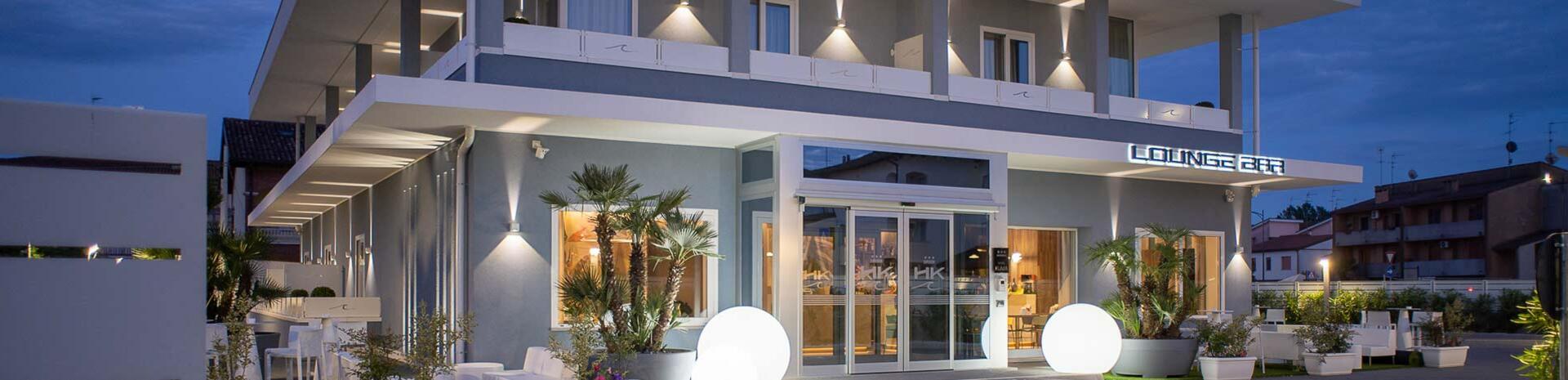 hotelkuma en list-of-offers 003