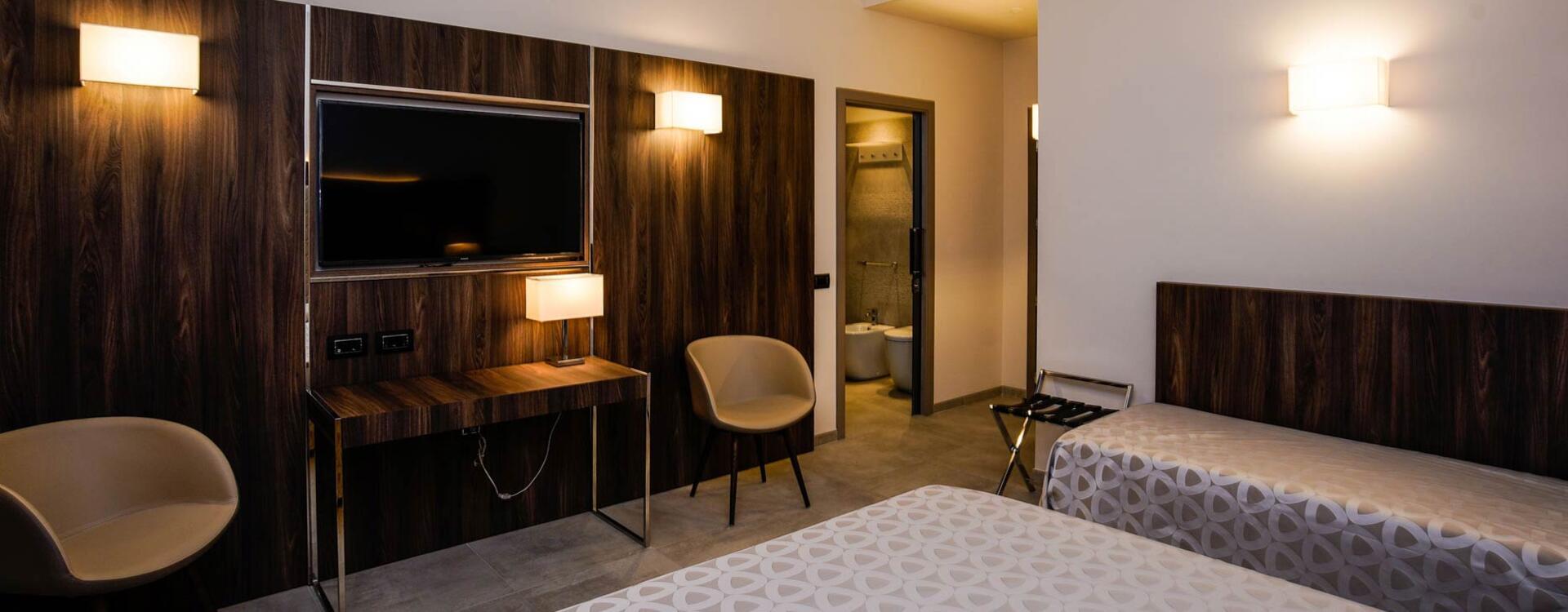 hotelkuma it home 004