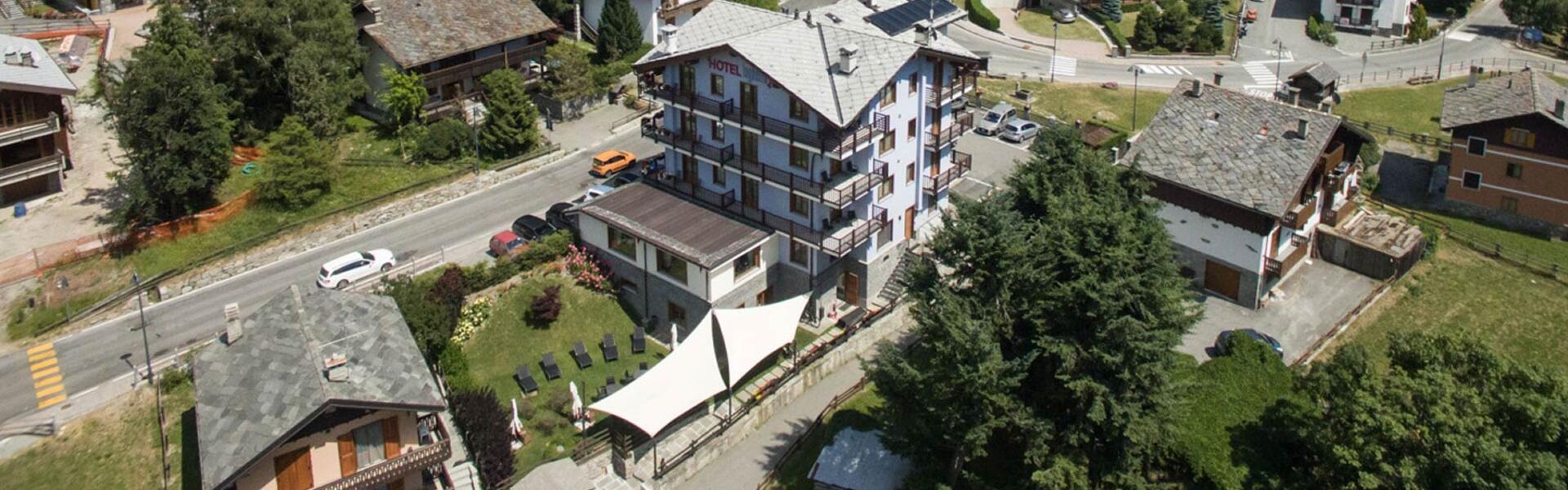 hotellaghetto en location 003