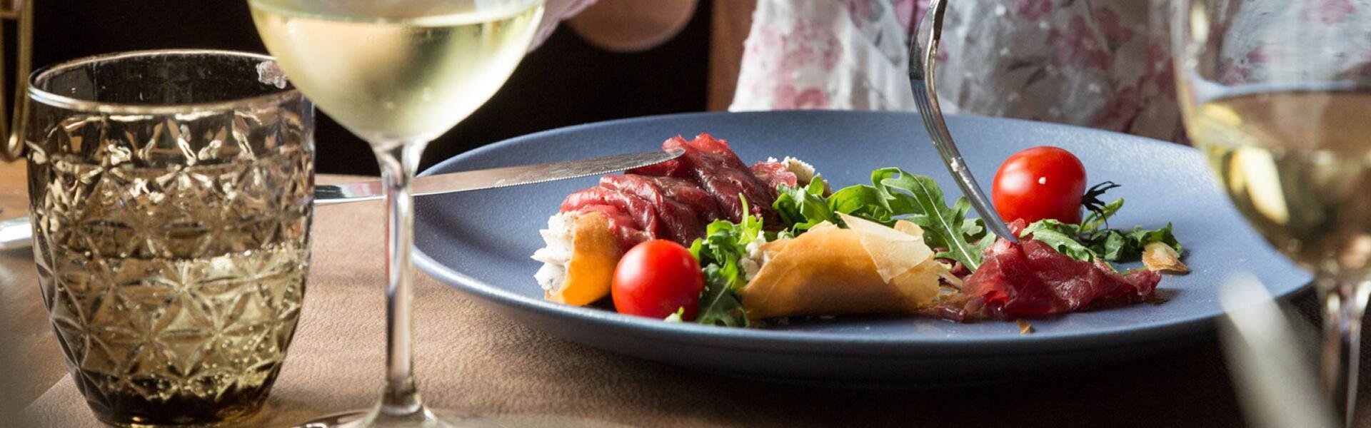 hotellaghetto it ristorante 003