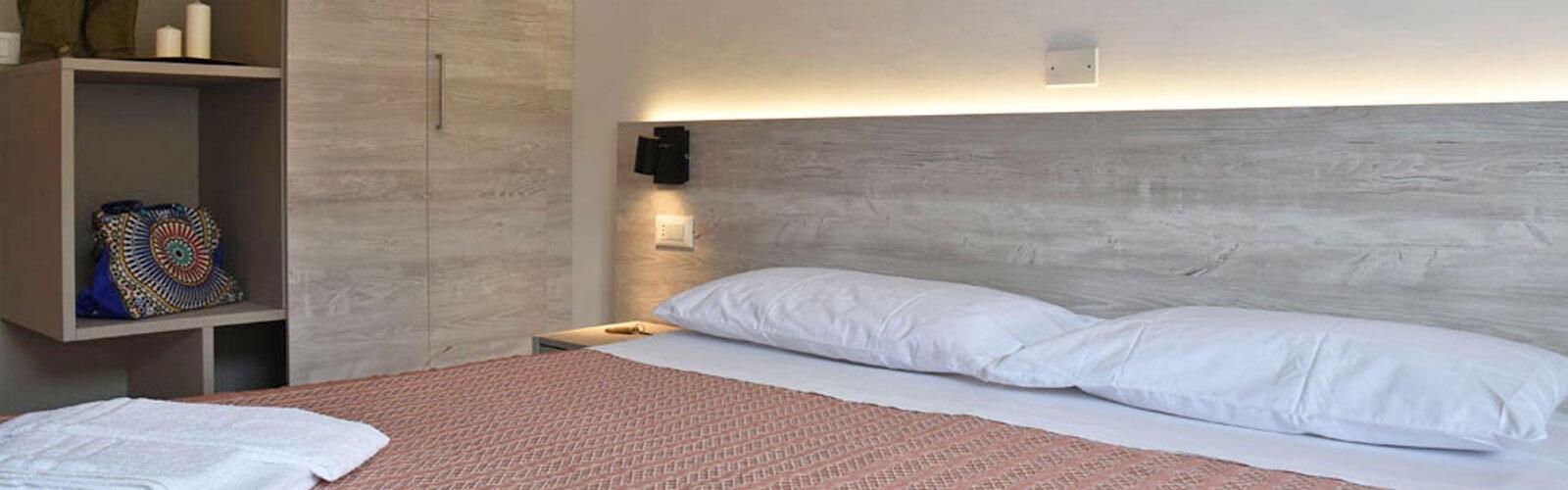 hotellaninfea it le-camere 002