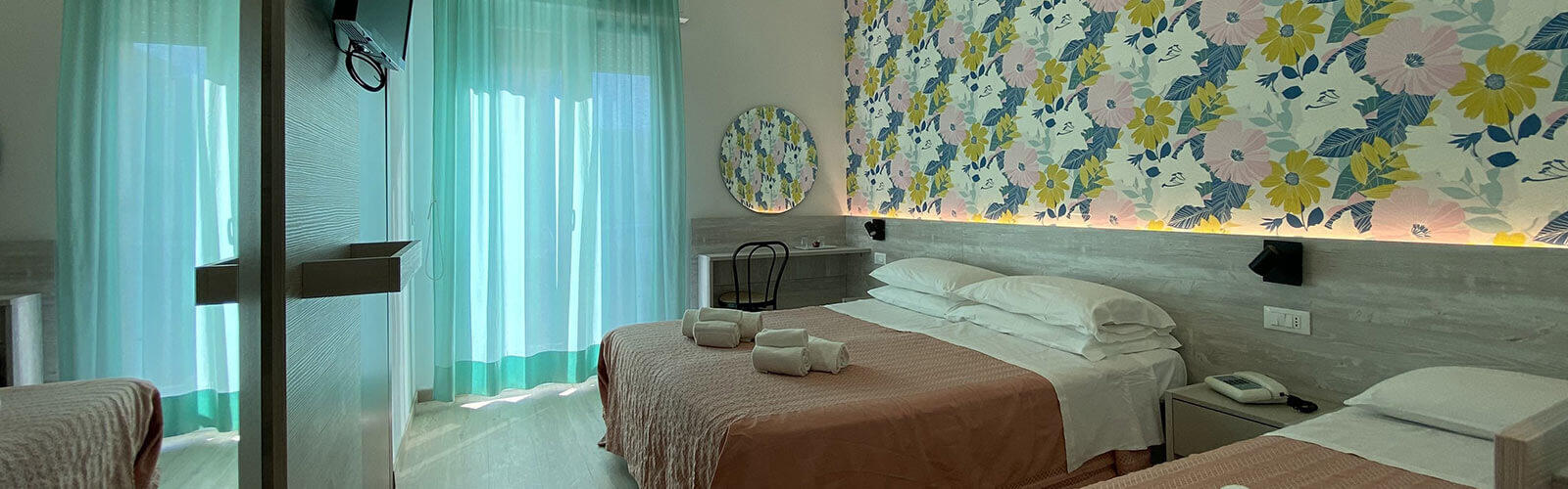 hotellaninfea it la-dependance 002
