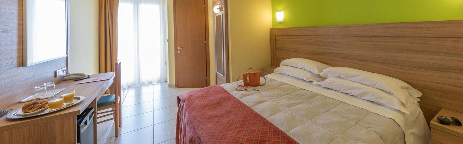 hotellaninfea en ninfea-room 002