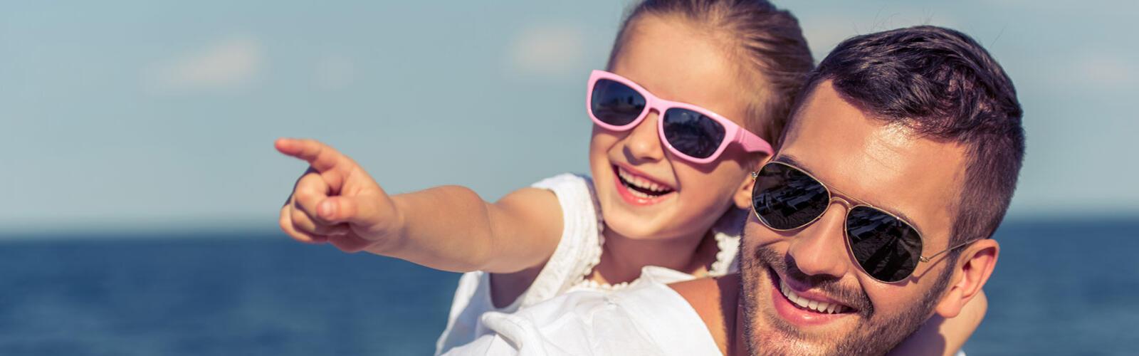 hotellaninfea it speciale-estate-bambini-gratuiti-a-montesilvano 002