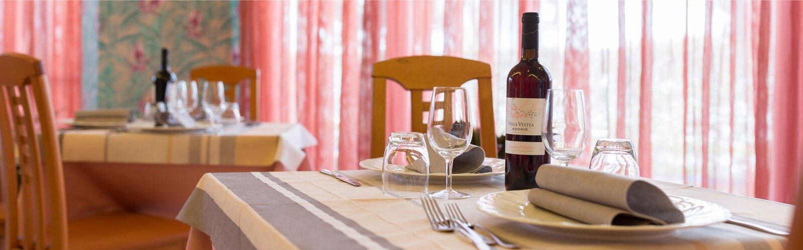 hotellaninfea it il-ristorante 002