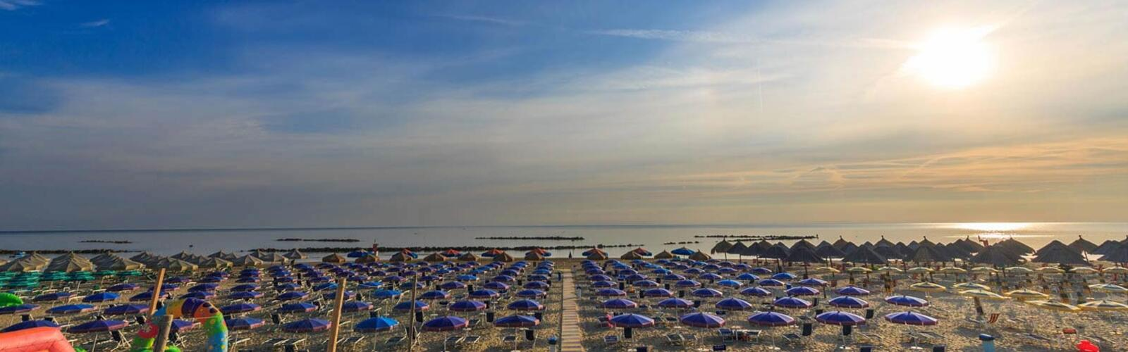hotellaninfea en beach 002