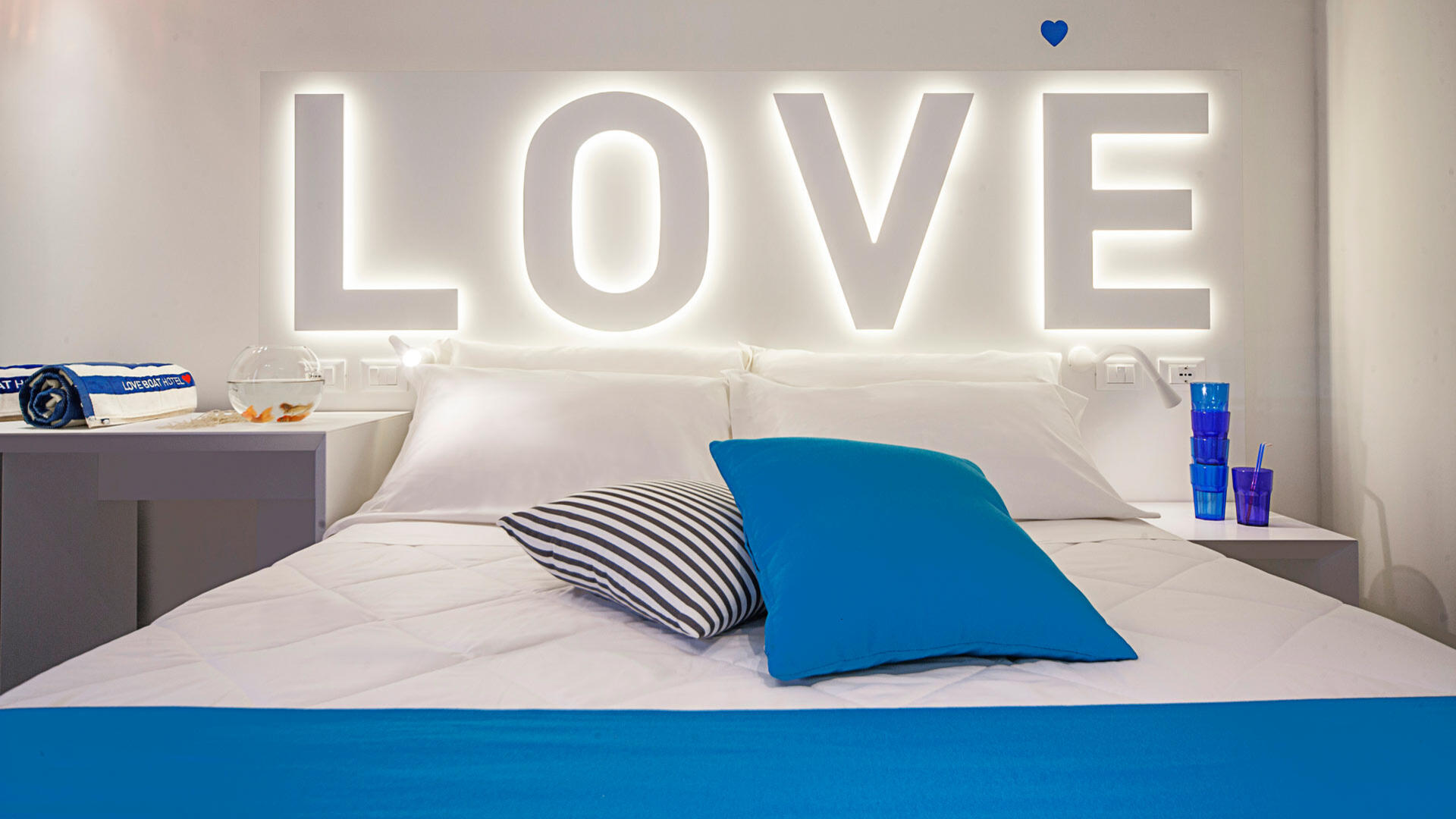 hotelloveboat it camere 006