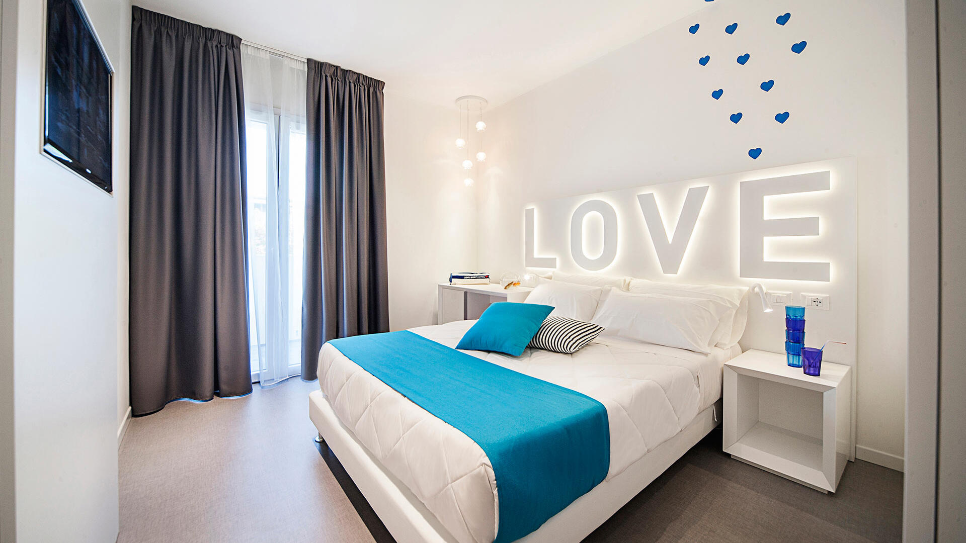 hotelloveboat it camere 005