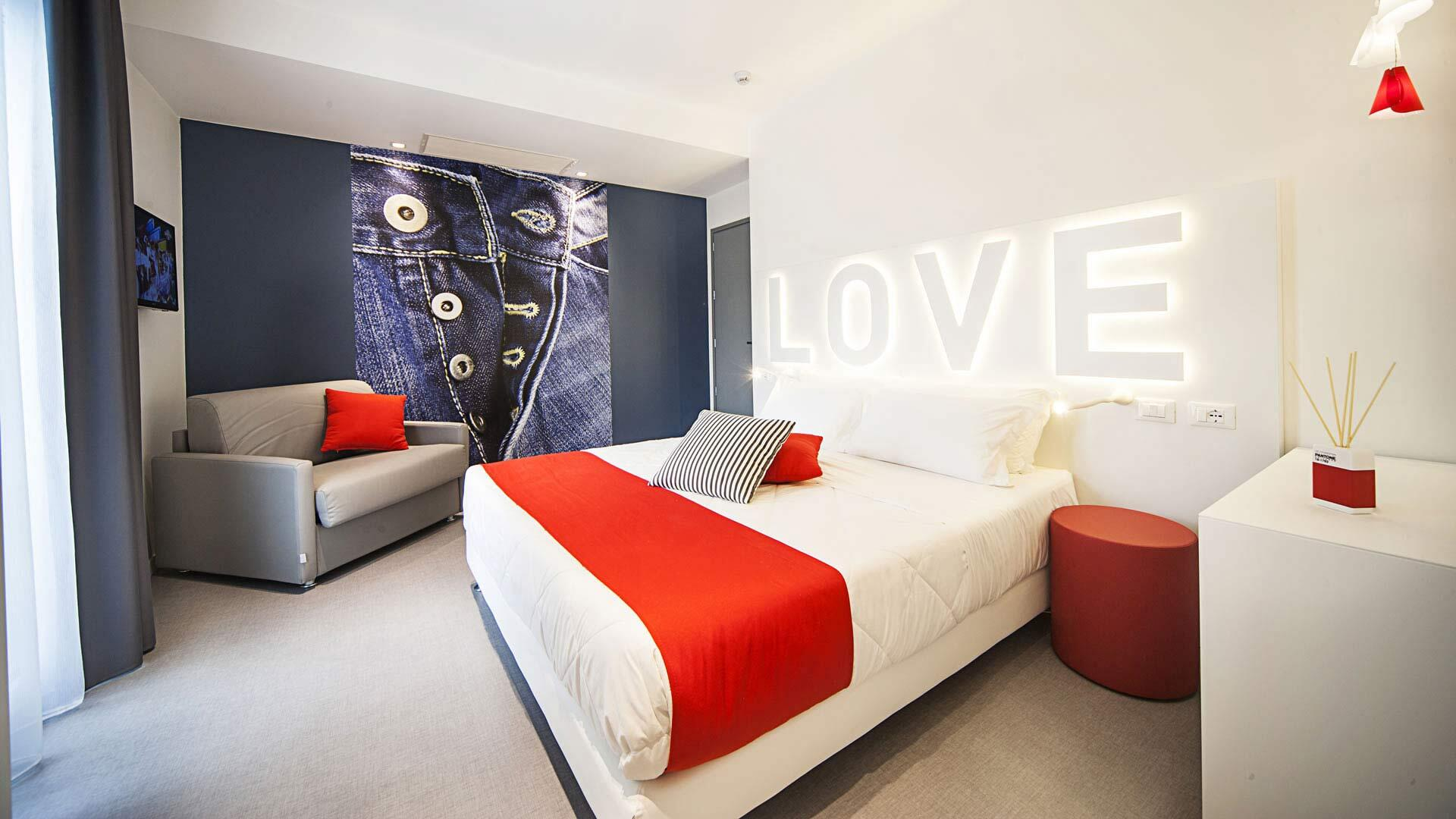 hotelloveboat it camere 008