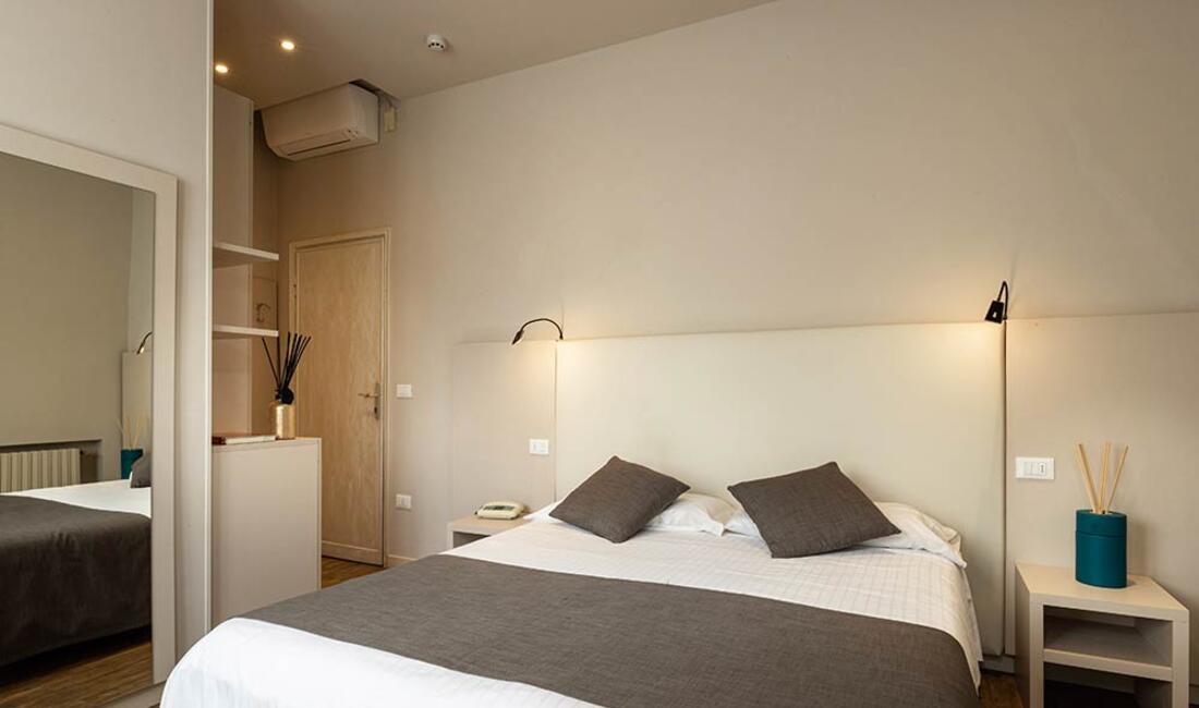 hotelmarconisirmione it camere 015