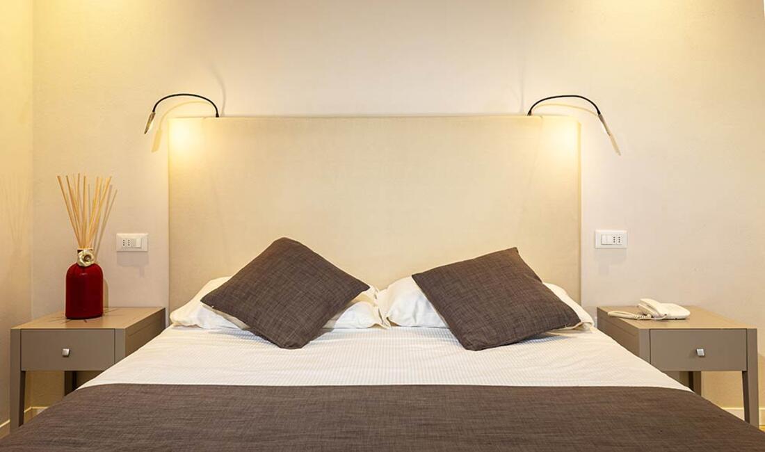 hotelmarconisirmione it camere 016