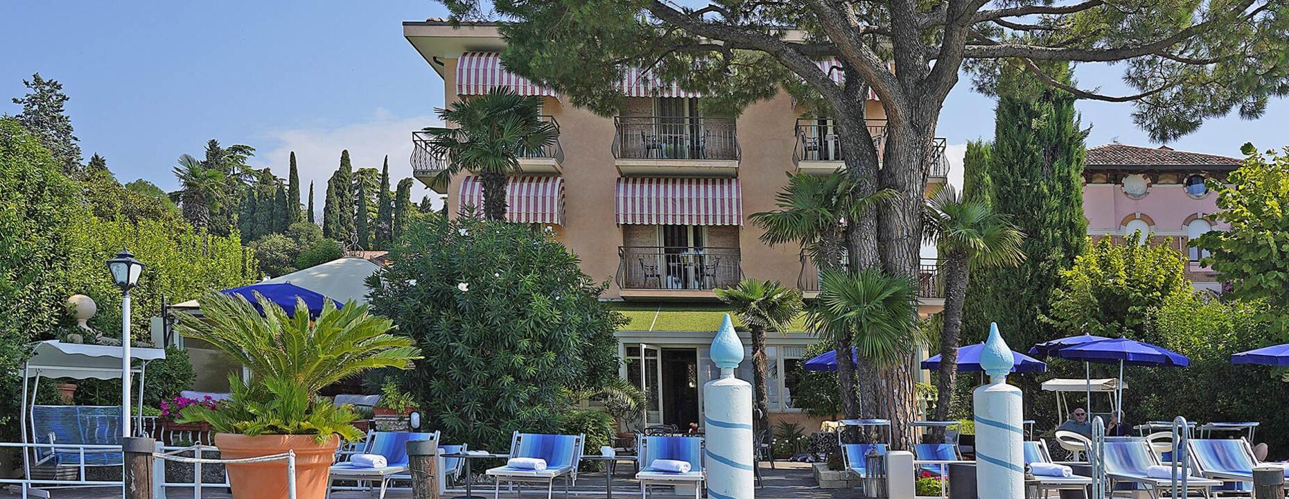 hotelmarconisirmione it hotel 004