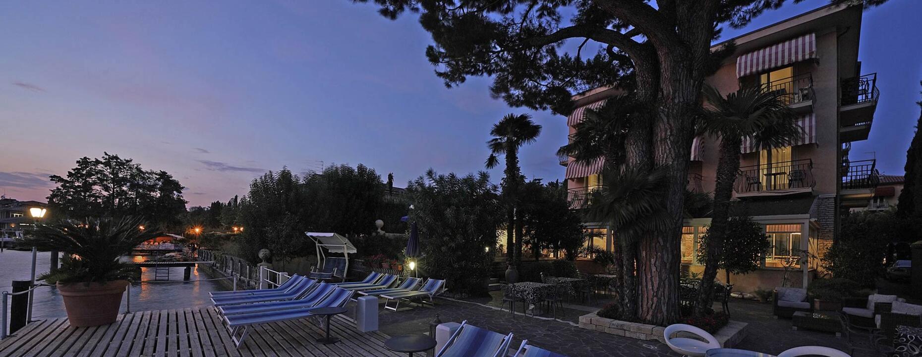 hotelmarconisirmione it info-servizi 004