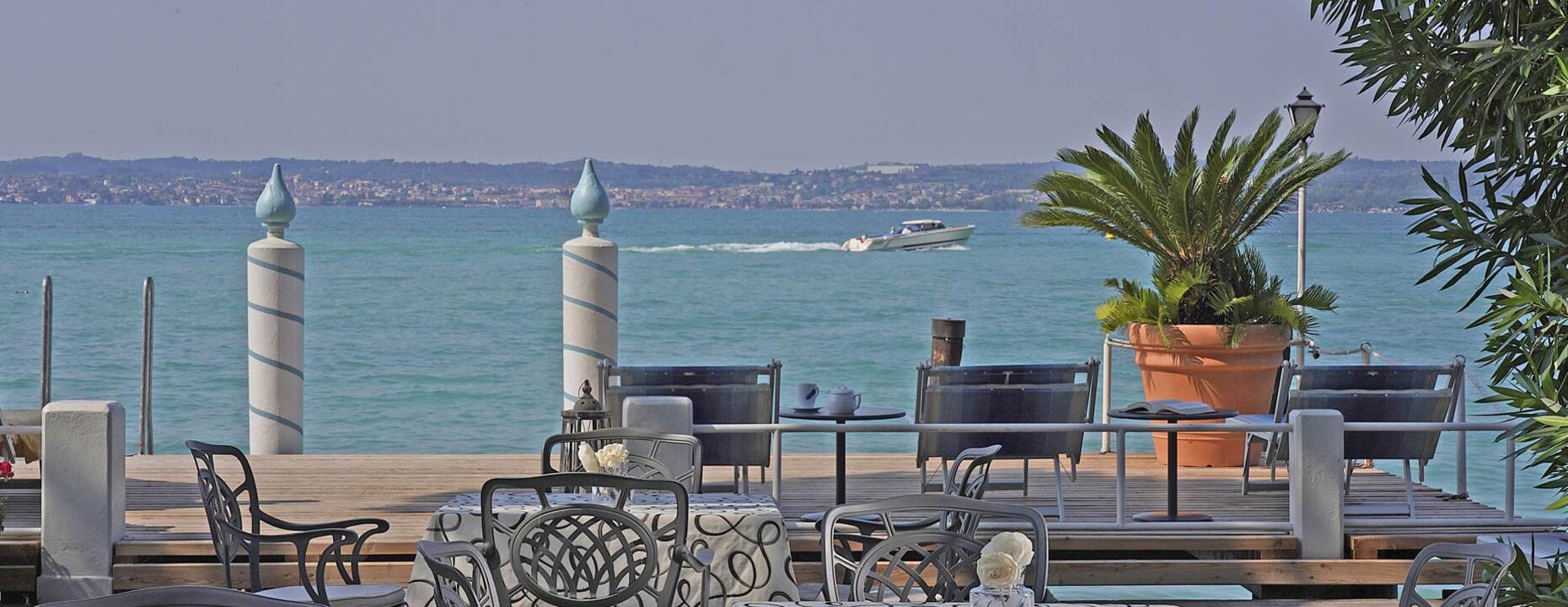 hotelmarconisirmione it offerte-eventi 004