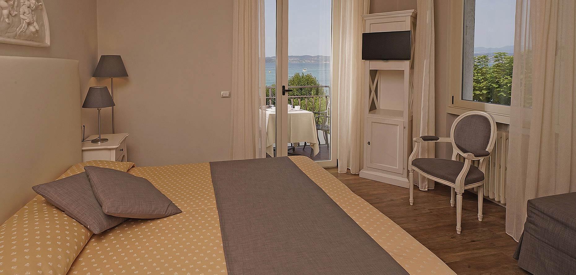 hotelmarconisirmione it home 004