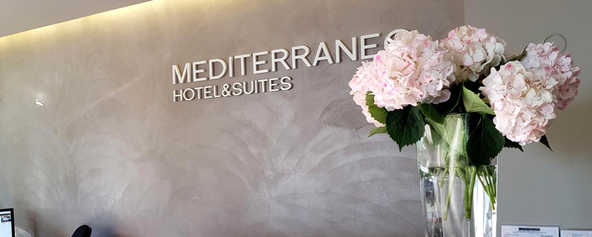hotelmediterraneocattolica it home 013