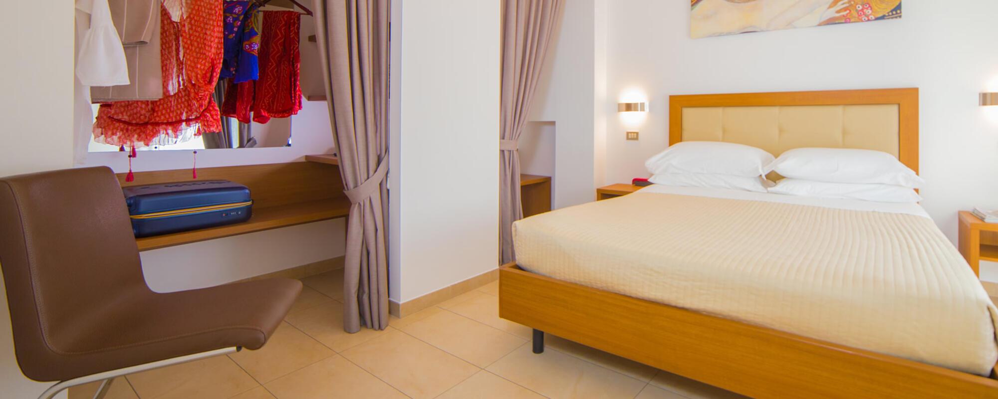 hotelmediterraneocattolica it home 014