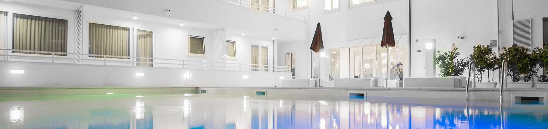 hotelmokambo fr hotel-cesenatico-avec-piscine 009