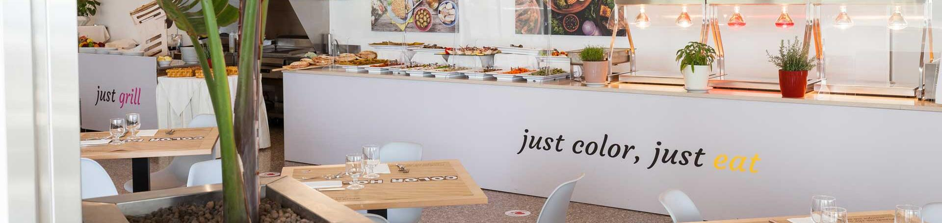 hotelmokambo fr restaurant-cesenatico 010