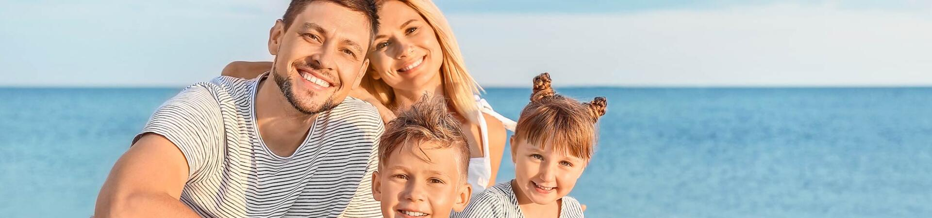 hotelmyosotis it offerta-week-end-a-riccione-in-bb 004