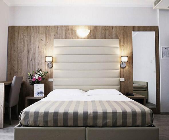 hotelmyosotis it home 015