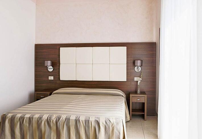 hotelmyosotis it home 013